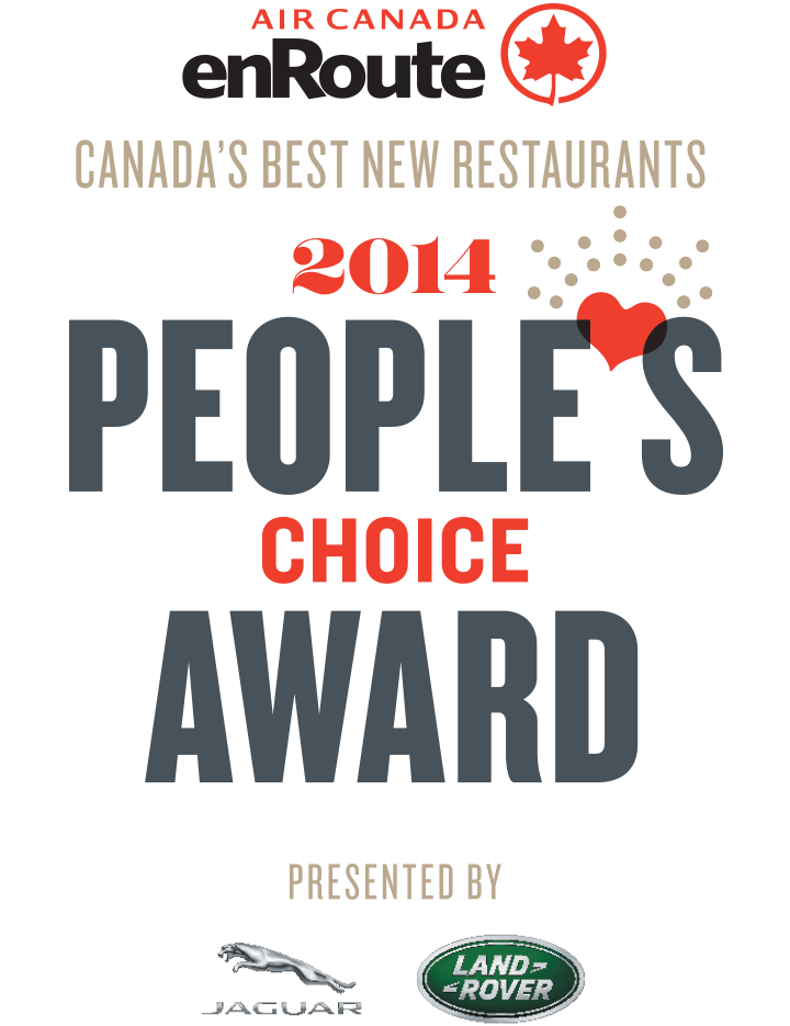 Logo peoples choice en